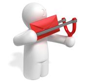 sending email through mailto links