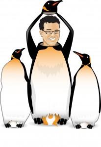 Yoast - Penguin update