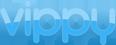 Vippy logo