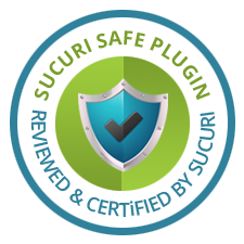 Sucuri Safe Plugin