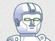 FI_Robots_80x60