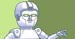 Robot_258x135_x2