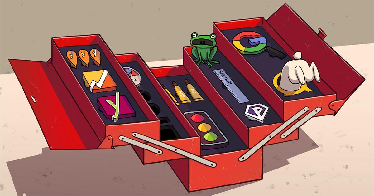 SEO Tools • Yoast