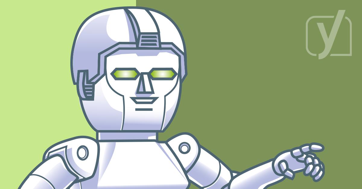robots meta tag ultimate guide