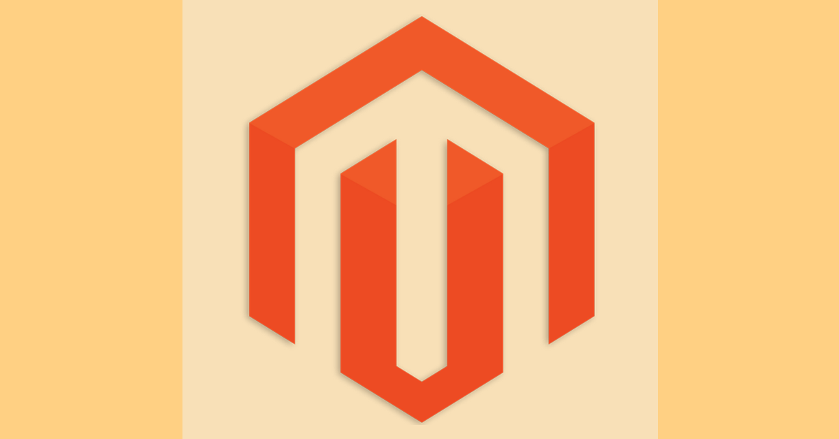 Magento SEO - The Definitive Guide - Yoast