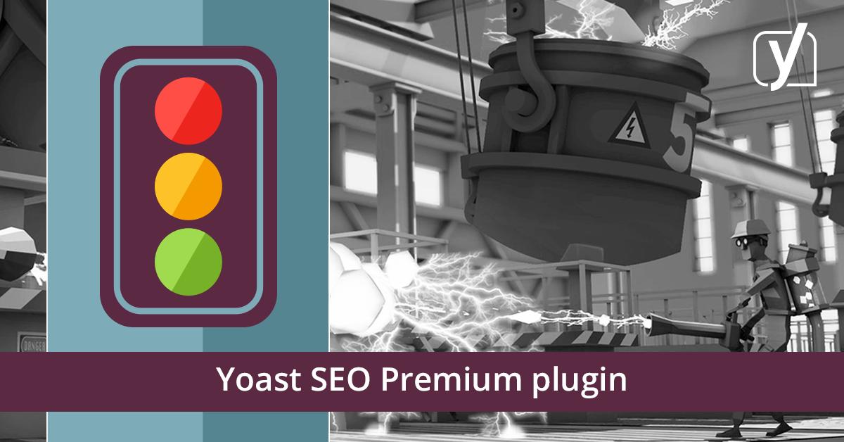 yoast seo the 1 wordpress seo plugin yoast