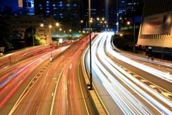 High Speed Websites