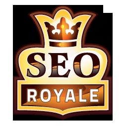 SEO Royale