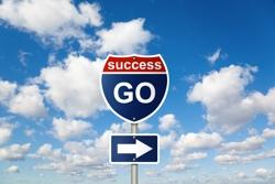 Auto generate the meta description for SEO Success?