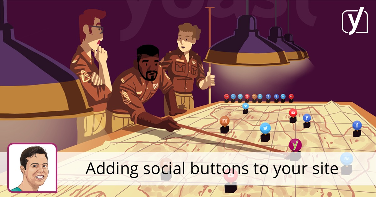 https://yoast.com/social-buttons/