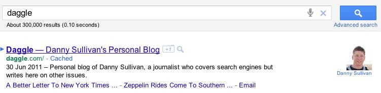 daggle - Google Search