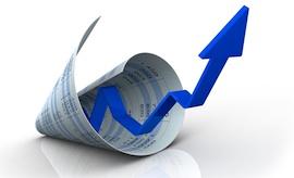 On tracking SEO Ranking Data