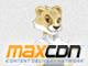 FI_MaxCDN_80x60