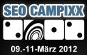 SEO Campixx 2012
