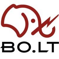 bo.lt logo