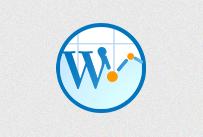 Google Analytics Dashboard for WordPress blogs