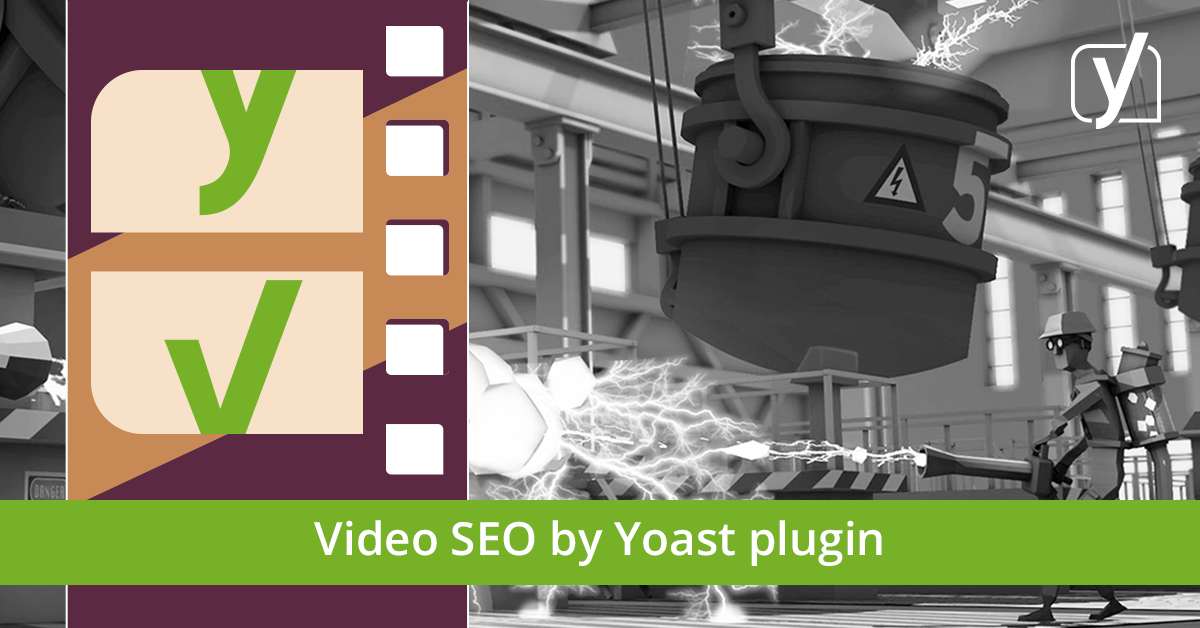 Video SEO for WordPress • XML Video Sitemap plugin • Yoast