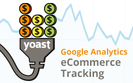 Google Analytics eCommerce tracking for Easy Digital Downloads