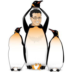 Yoast playing Google's Penguin