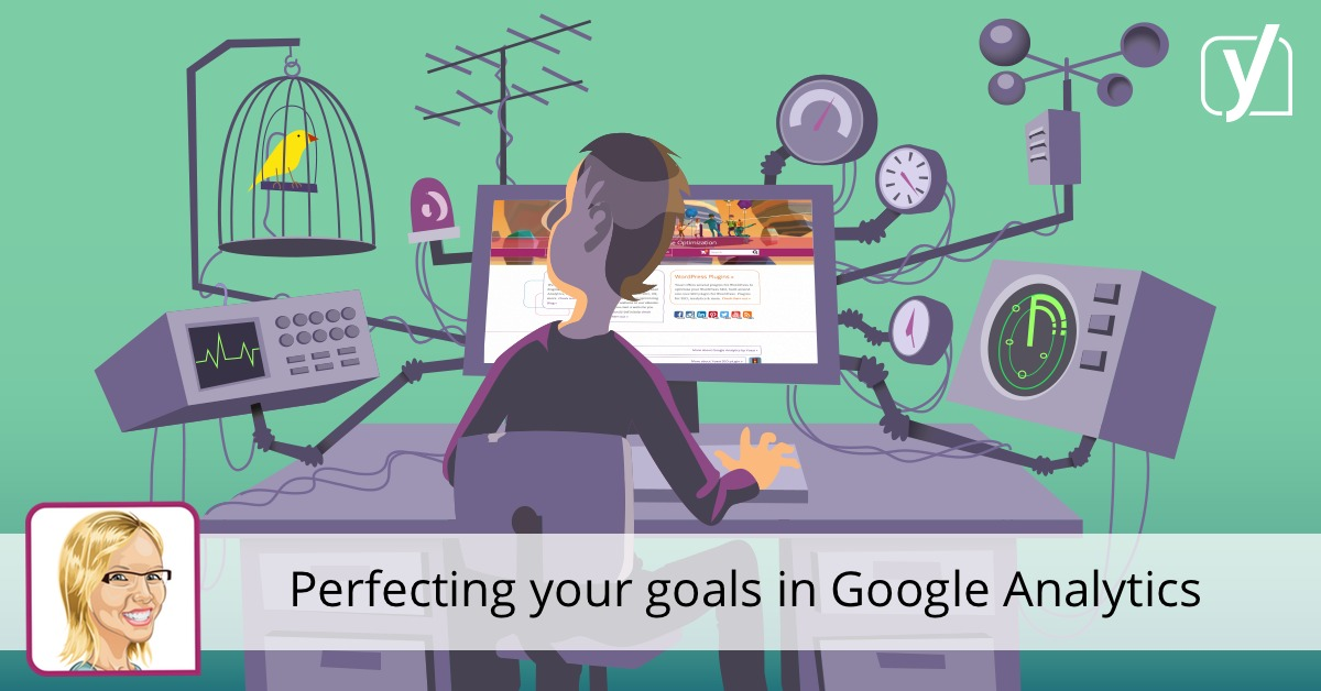 https://yoast.com/setting-google-analytics-goals/