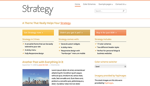 Strategy_preview_524x300