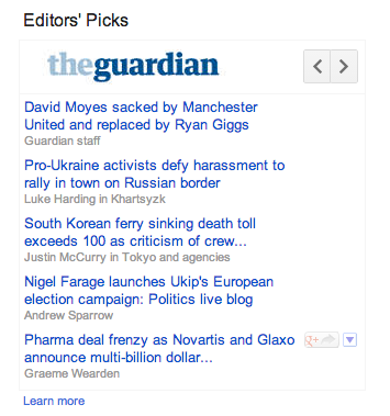 editors picks output guardian