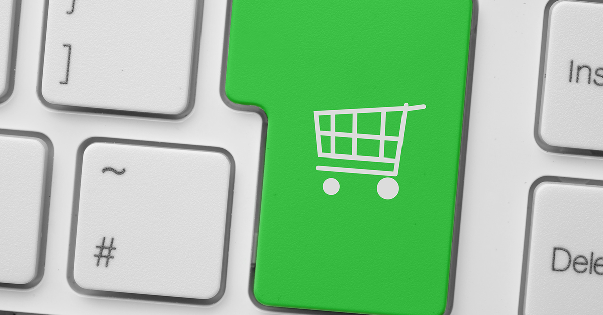 Things to consider for your online shop