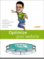 Optimize your Website cover