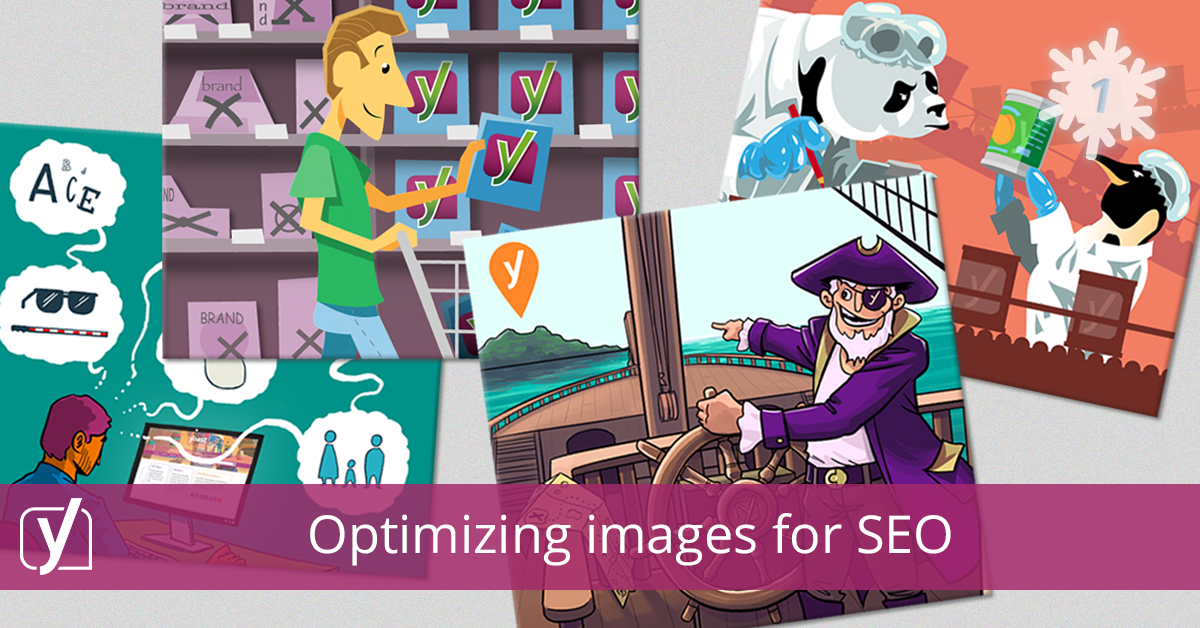 Best Yoast post of 2015 optimizing images