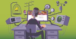webmaster tools bing