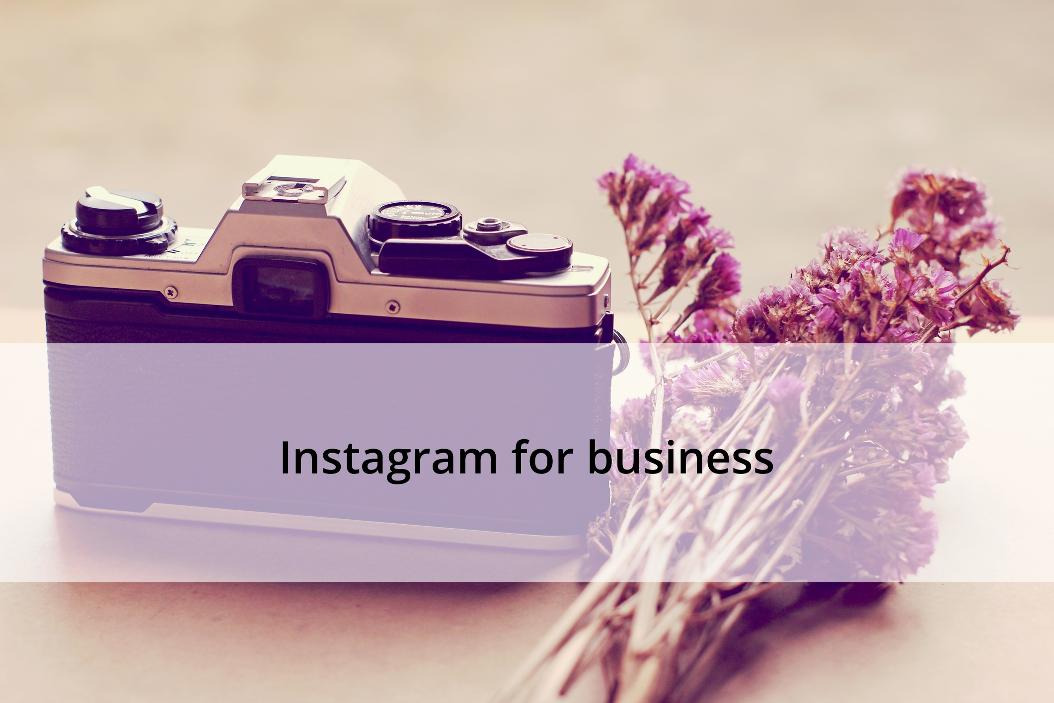 Ig Selling Pics Instagram For Business