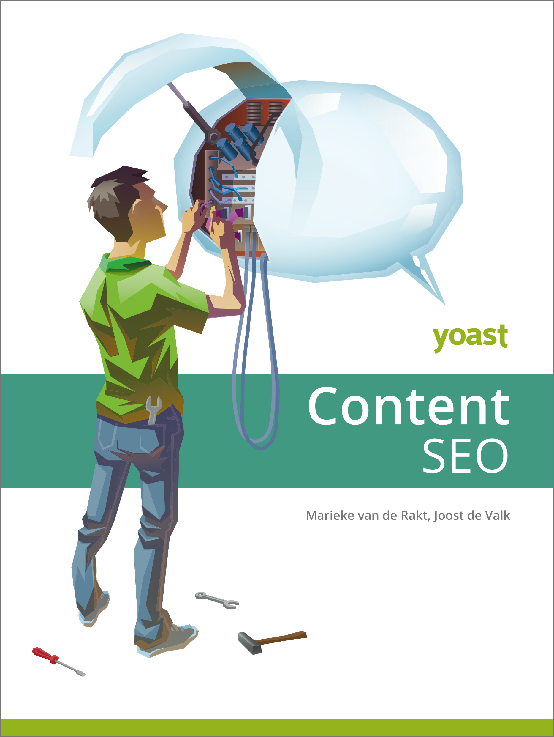 Cover_ContentSEO