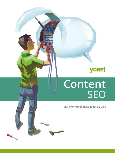 Cover_ContentSEO_240x320_x2