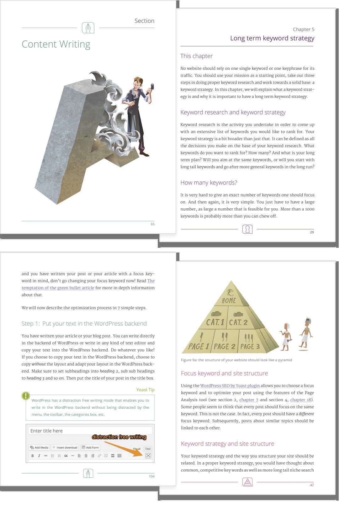eBook_Preview_Content_SEO_x2 (2)