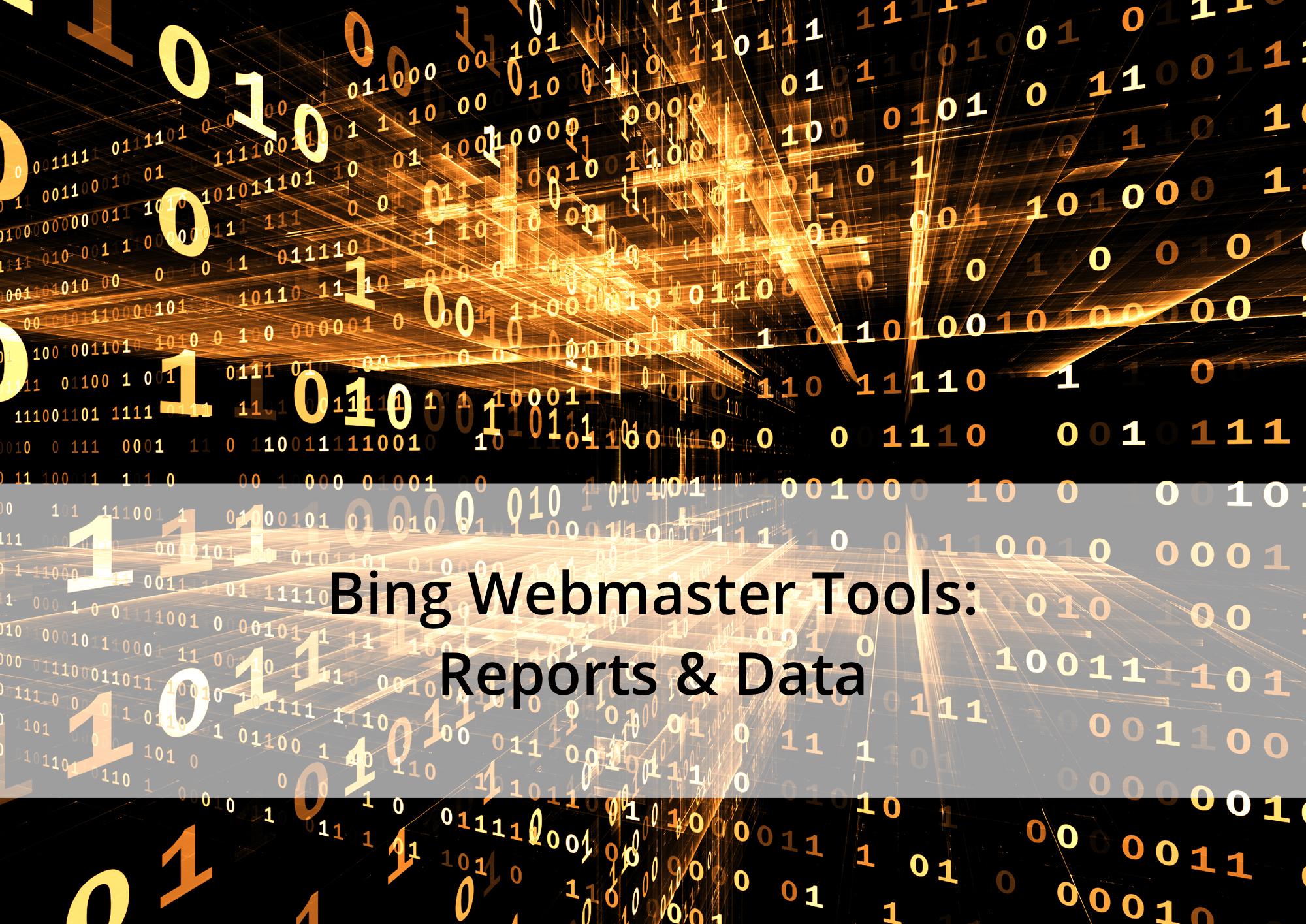 bing webmaster tools reports u0026 data u2022 yoast