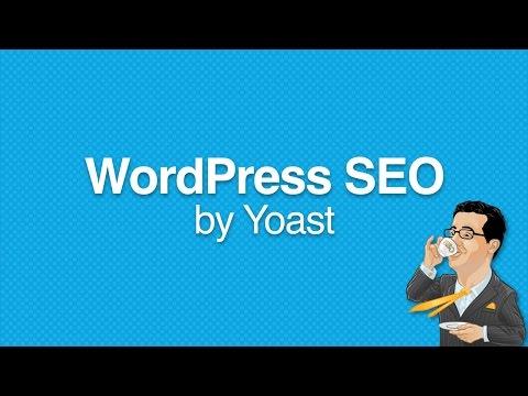 WordPress SEO 2.0: focus on what matters • Yoast