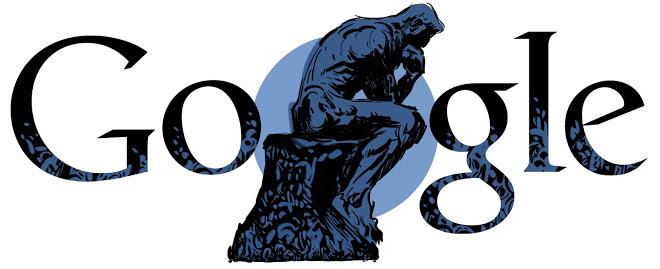 google-rodin