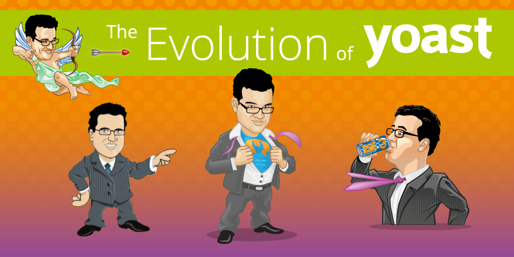 Yoast_Evolution_1024x512
