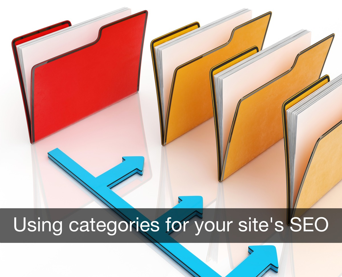 Category SEO