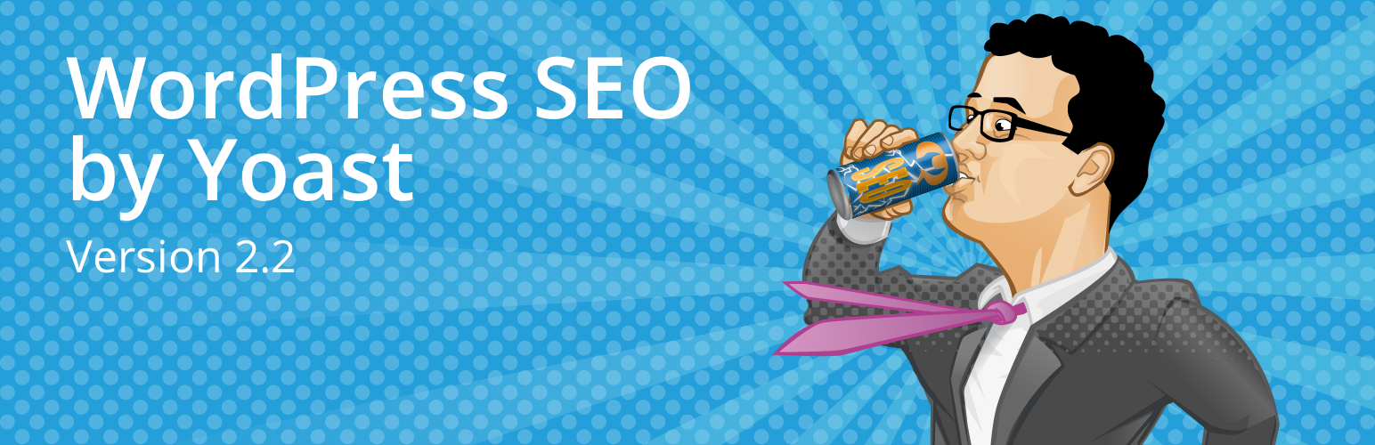 wordpress-seo-2.2