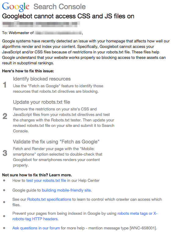 _67627_Googlebot_cannot_access_CSS_and_JS_files_on_-_Google_Search_Console_Team