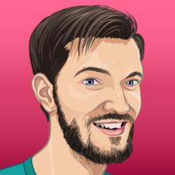 avatar Tim Hengeveld