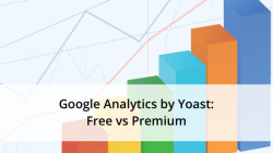 google analytics free vs premium
