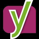 Yoast-Logo-Icon-152x152