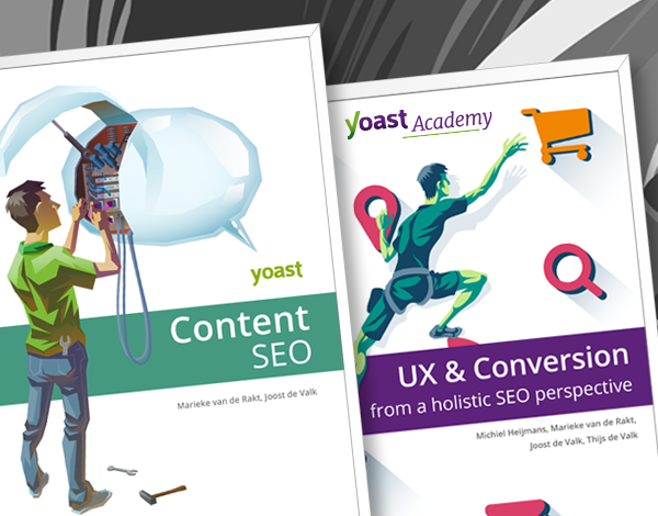 Optimize your Content, UX & Conversion bundle