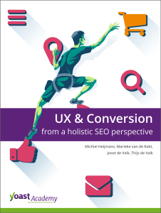 Cover_UX_Conversion_600_x2