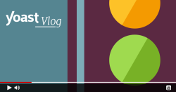 green bullets for your post - how does yoast do it