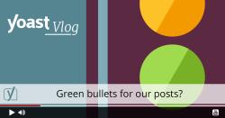 Vlog_Green_Bullets