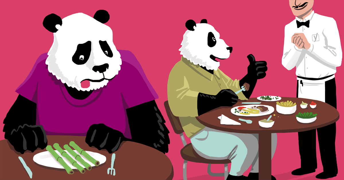 keyword stuffing is not a good idea in a post-Panda world