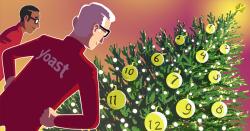 Christmas_reposts_FI